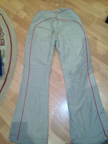 Termo pantalone Bez ostecenja Duzina 104cm, 36 cm