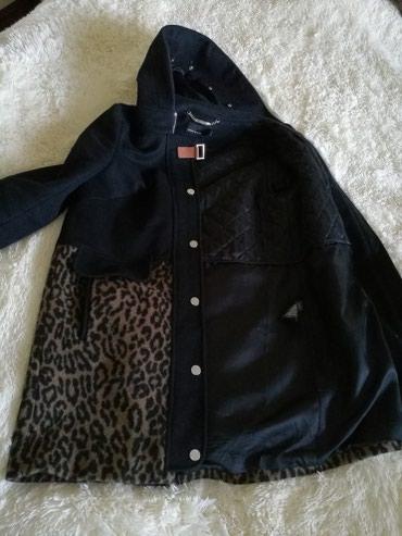 Bakı şəhərində Пальто от Karen Millen, покупала в Лондоне.