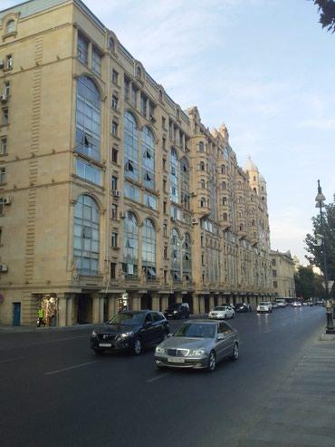 Bakı şəhərində Gunluk kiraye ev