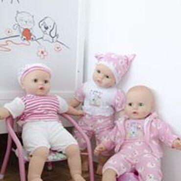Ljuljaska za bebe - Srbija: Lutka celavko velika 60cm 2000 Rsd Ljuljaske za decu bebe 3700 rsd Sto