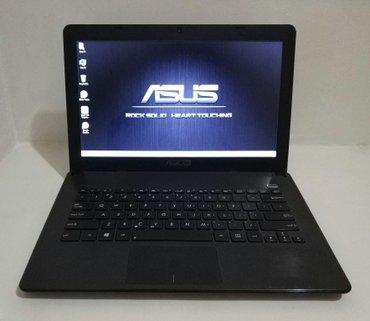Bakı şəhərində ⚜️ Asus X301A Netbook ⚜️ - 270 manat - SATILIR