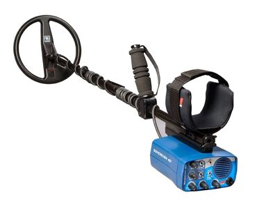 bu azlitrajlı avtomobili dəyişirəm - Azərbaycan: Metal detektor Cox unikal cihazdir elvan metallari qizili gumushu Cox