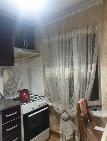 Продажа квартир - Бишкек: Индивидуалка, 2 комнаты, 40 кв. м