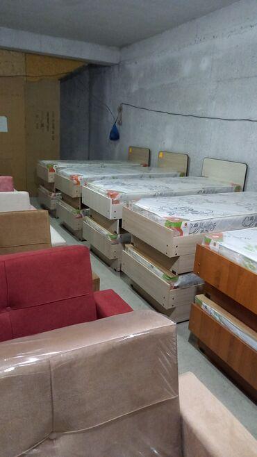 детские 2х ярусные кровати фото и цены in Кыргызстан   КРОВАТИ: Кровати односпальные новые кровать,