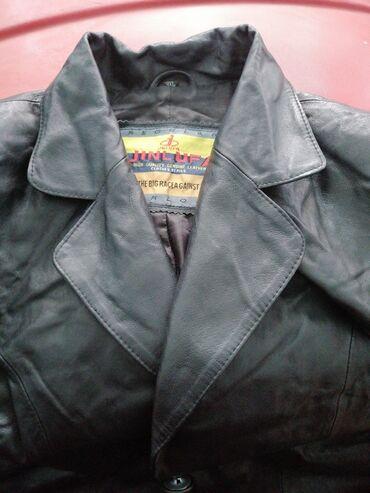 аристон 50 литров цена ош in Кыргызстан   КОТЛЫ, ВОДОНАГРЕВАТЕЛИ: Абсолютно новый чёрный женск пиджак, размер 3xl,по нашему 50-52го