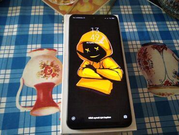 Not 2 - Azərbaycan: İşlənmiş Xiaomi Note 9 Pro 64 GB ağ