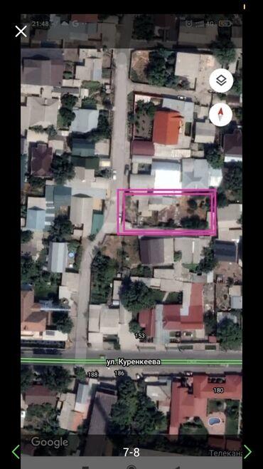 продажа авто in Кыргызстан | АКСЕССУАРЫ ДЛЯ АВТО: 7 соток, Для строительства, Хозяин, Тех паспорт