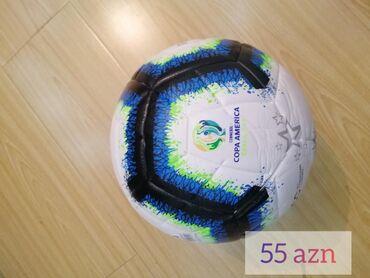 futbol kartlari - Azərbaycan: Futbol Topu İntex Super keyfiyyətli lazer tikilişli (tikişsiz) futbol