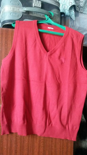 американская мужская одежда в Кыргызстан: Мужские свитера