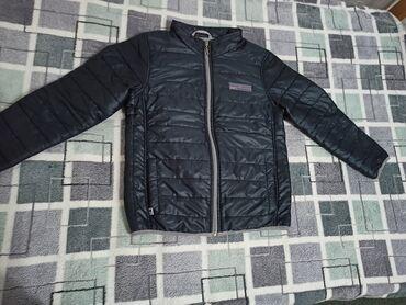 Dečije jakne i kaputi | Subotica: Bambino Decija jakna  Velicina 128