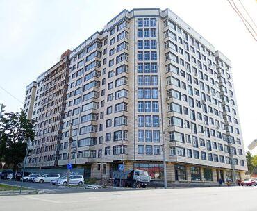 Продается квартира: 3 комнаты, 125 кв. м