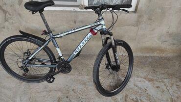 bmw 7 серия 725tds mt - Azərbaycan: Barter velosipedle