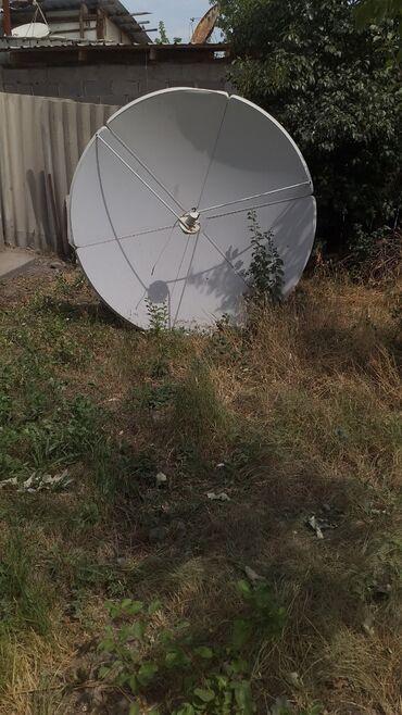 Аксессуары для ТВ и видео в Кара-Балта: Аксессуары для ТВ и видео