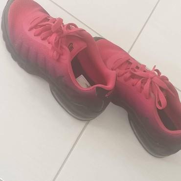 Ženska patike i atletske cipele - Novi Sad