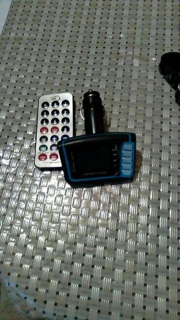 USB Fileşkart mikro kart gedir  Son qiymət 5 AZN