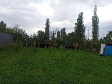 Недвижимость - Беш-Кюнгей: Продаю дом в село Арашан 15минут езды от города .с двумя спальнями по
