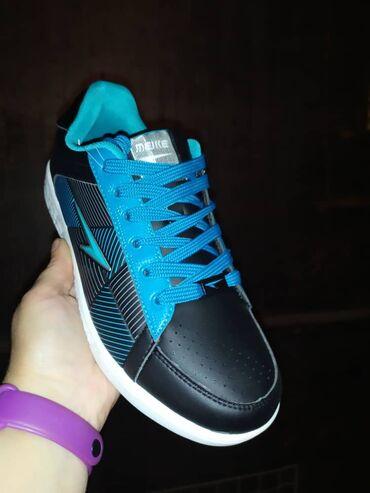 Кроссовки и спортивная обувь - Лебединовка: Женские кроссовки отличного качества. Наш адрес рынок Дордой Мир
