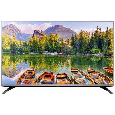 Телевизоры. жк телевизор LG 43LH541V Full HD, в Бишкек