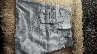 Din suknja - Srbija: Suknja 300 din
