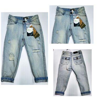 Not a fake!!!АКЦИЯ! ДОСТАВКА БЕСПЛАТНО!!!Стильные джинсы бренд