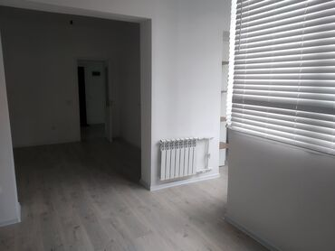Продажа, покупка квартир в Душанбе: Продается квартира: 3 комнаты, 70 кв. м