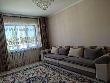 Недвижимость - Джал мкр (в т.ч. Верхний, Нижний, Средний): 105 серия, 2 комнаты, 58 кв. м
