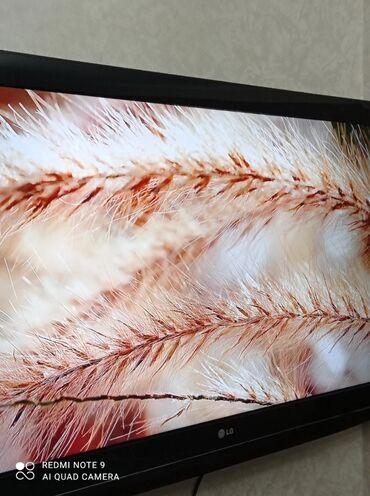 Телевизор 47диагональ плазменный в отличном состоянии