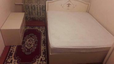 2сп диван в Бишкек