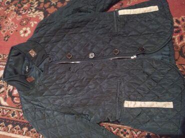 Куртка Деми,размер 42,фирма Мia,800сом