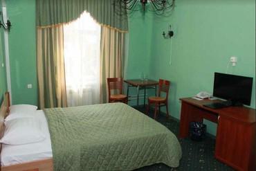 Гостевой дом БишкекСдаются уютные номера в гостевом домеВсе