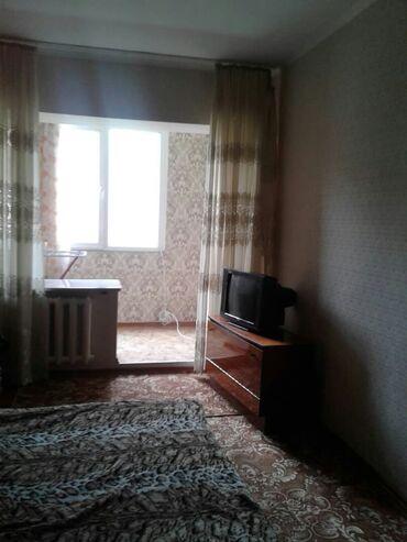 Сдается квартира: 1 комната, 1 кв. м, Бишкек