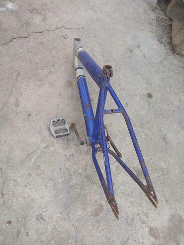velosiped satisi gence - Azərbaycan: Velosiped aksesuarları