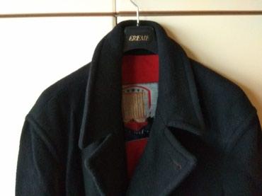 FERRE, παλτό, γνήσιο από Ιταλία, από την προσωπική μου καρνταρόμπα. σε Αθήνα - εικόνες 2