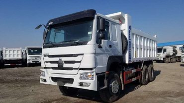 ХОВА 371 на заказ срок доставки 7рабочих в Бишкек