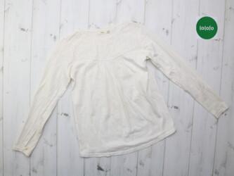 Детская кофта Sfera, возраст 11-12 лет    Длина: 55 см Рукав: 52 см По