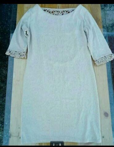 Haljina ob.grudi 96cm