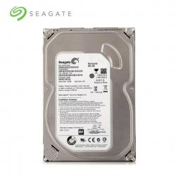 sert-disk - Azərbaycan: Kompyuter pc sert disk seagate 500 gb - 45 azn( hard disk hdd ssd