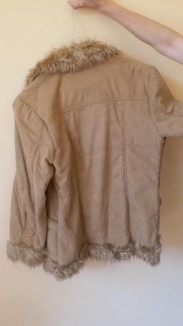 Nova jakna 42 - Vrsac