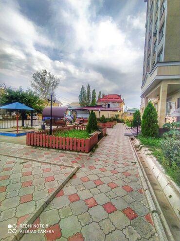 купить часы в бишкеке in Кыргызстан | АВТОЗАПЧАСТИ: Элитка, 1 комната, 32 кв. м Видеонаблюдение, С мебелью, Евроремонт