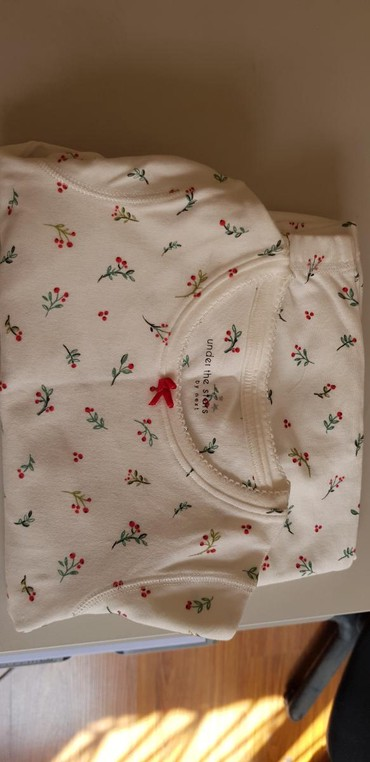 детская пижама для мальчика в Кыргызстан: Наборы пижам анг.фирмы NEXT.качество суперское
