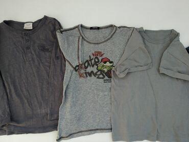 Oppo reno 2 цена бишкек - Кыргызстан: На 2,5-4годаДве футболки и Лонгслив zaraВ хорошем состоянииЦена за все