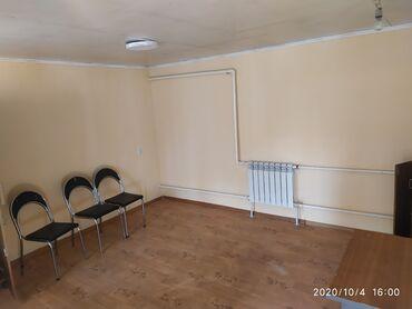 Сдается квартира: 1 комната, 16 кв. м, Бишкек