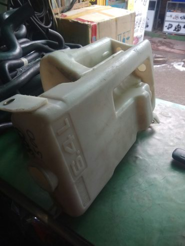 тонгкат али платинум в Кыргызстан: Бочек омывателя стекол Ауди А-6 / А-4