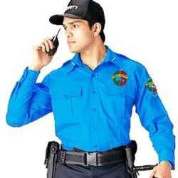Bakı şəhərində Muhafıze sırketıne muhafıze beyler teleb olunur.yas aralıgı
