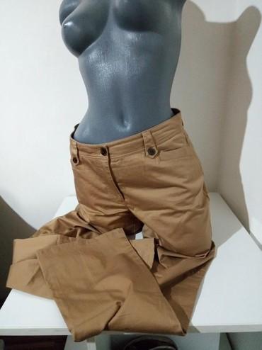 Esprit pantalone nove iz uvoza  Velicina L - Prokuplje