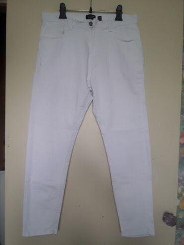 Джинсы (Испания) новые.р. 46-48 есть новые синие джинсы (Турция)
