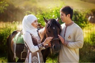 """свадебная фотосъемка в Кыргызстан: Лав стори. Свадебная фотосъемка и видеосъемка от студии """"Rec"""