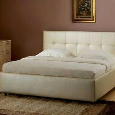 Спалный кроват на заказ любой размер доставка и установка бесплатно