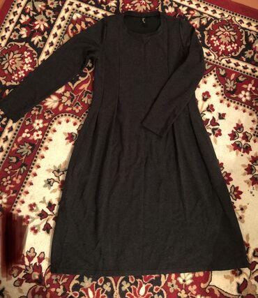 Платье Турция Pion размер s-36 подойдёт на М цена 400 сом