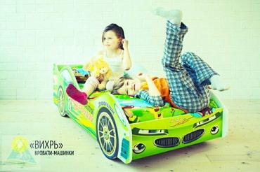 Детские мебель №78 в Бишкек